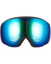 Smith Skyline 205mm Chromapop Snow Goggles - Multicolor