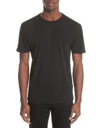 Our Legacy - Perfect T-shirt - Lyst