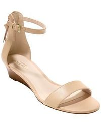 Cole Haan - Adderly Sandal - Lyst