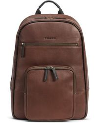 Trask | Jackson Backpack | Lyst