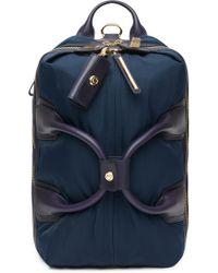 4236e984d762 CARAA - Studio Medium Duffel Backpack - - Lyst