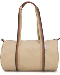 Boarding Pass Lifestyle Duffle Bag - - Multicolor