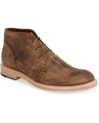 Sendra - Boots 'noris' Chukka Boot - Lyst