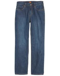Tommy Bahama - 'santorini' Relaxed Fit Jeans - Lyst