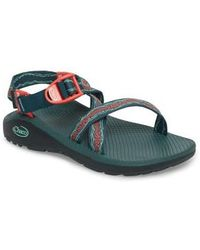 Chaco - Z/cloud Sport Sandal - Lyst