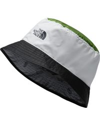 5edfc800 Men's The North Face Hats - Lyst