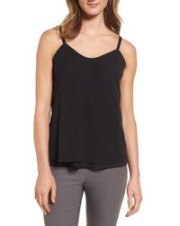 NIC+ZOE - Paired Up Tank - Lyst