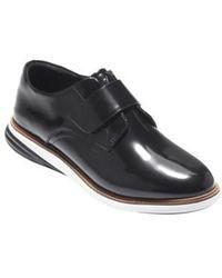 Cole Haan - Grandevolution Oxford Sneaker - Lyst