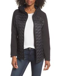 The North Face - Motivation Thermoball(tm) Jacket - Lyst