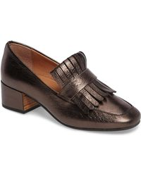 Gentle Souls - By Kenneth Cole Ethan Pump - Lyst