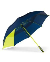 Shedrain - 'windjammer' Golf Umbrella - Lyst