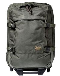 Filson - Dryden 22-inch Wheeled Carry-on - Lyst