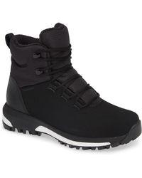 adidas - Terrex Pathmaker Waterproof Hiking Boot - Lyst