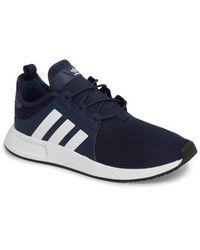 adidas - X Plr Sneaker - Lyst