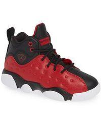 Nike - Jordan Jumpman Team Ii Sneaker - Lyst