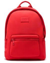 Dagne Dover - Dakota Backpack (medium) - Lyst
