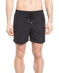 Vilebrequin - Swim Trunks - Lyst