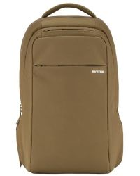 Incase - Icon Slim Backpack - Metallic - Lyst