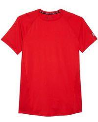Under Armour - Raid 2.0 Crewneck T-shirt - Lyst