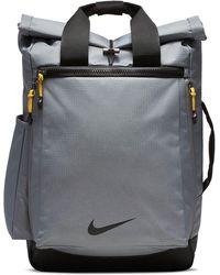 Nike - Sport Backpack - Lyst