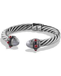 David Yurman - 'renaissance' Bracelet - Lyst