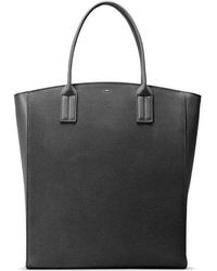 Shinola - Latigo Leather Tote - - Lyst