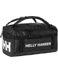 Helly Hansen | New Classic Extra Small Duffel Bag | Lyst