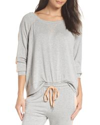 The Laundry Room - Elevens Sweatshirt - Lyst