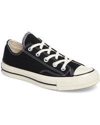 Converse - Chuck Taylor All Star Ox Low Top Sneaker - Lyst