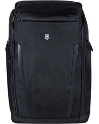 Victorinox Victorinox Swiss Army Altmont Black Laptop Backpack