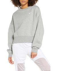 nike sportswear rn#56323