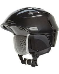 Smith - 'compass' Snow Helmet - Lyst