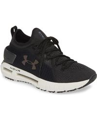 timeless design d1d68 f40f1 Lyst - Under Armour Hovr(tm) Phantom Connected Running Shoe ...