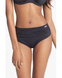 Fantasie - 'versailles' Bikini Bottoms - Lyst