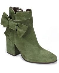 Summit - Stevie Bootie - Lyst