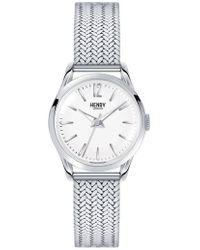 Henry London - Watch - Lyst