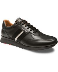 Bally Sneakers for Men - Up to 65% off