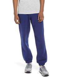 adidas Originals - X Pharrell Williams Unisex Basics Sweatpants - Lyst