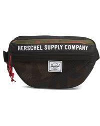 Herschel Supply Co. - Nineteen Belt Bag - Lyst
