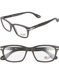 Persol - 54mm Optical Glasses - Lyst