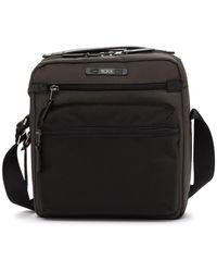 Tumi - Amhurst Nylon Crossbody Bag - Lyst