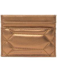 Aimee Kestenberg Credit Card Wallet - Multicolor