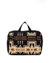 Pendleton - Convertible Backpack Messenger Bag - Lyst
