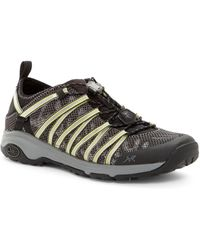 Chaco | Outcross Evo 1.5 Trainer Sandal | Lyst