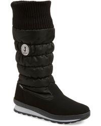 Jog Dog - Waterproof Winter Boot - Lyst