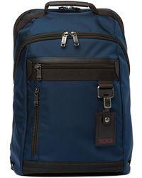 Tumi - Bertona Backpack - Lyst