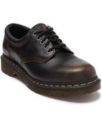 Dr. Martens 8053 Vintage Derby - Black