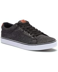 Xray Jeans - The Ubinas Casual Sneaker - Lyst