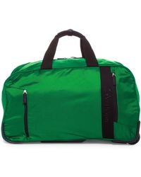 CALVIN KLEIN 205W39NYC - Northport 2.0 Large Duffle - Lyst