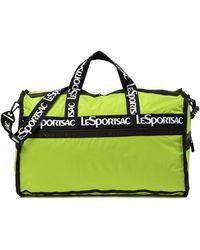 LeSportsac - Candace Weekend Duffel - Lyst